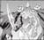 DDProudChevalier-EN-Manga-AV-CA.png