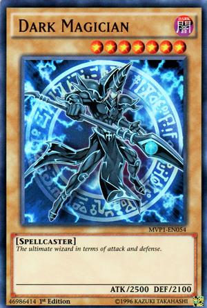 DarkMagician-MVP1-EN-UR-1E