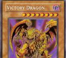 Victory Dragon (EN-ScR-LE-JUMP-EN011)