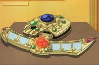 Jewel Disk