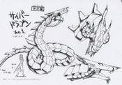 CyberDragon-JP-Anime-GX-ConceptArt