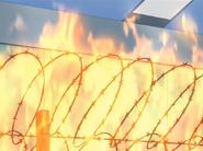 FlamingBarbedWire-JP-Anime-GX-NC