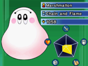 Marshmallon-WC09