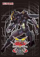 Sleeve-Judge-MaskedHERODarkLaw