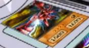 YDragonHead-EN-Anime-GX