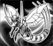 MalevolentMayfly-EN-Manga-5D-CA