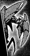CyberAlsafi-JP-Manga-GX-CA