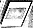RollingThunder-JP-Manga-ZX