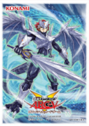 Sleeve-WinterPromotion-TheNekrozofTrishula