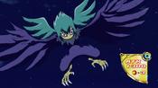 BlackwingGaletheWhirlwind-JP-Anime-AV-NC
