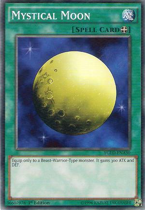 MysticalMoon-YGLD-EN-C-1E