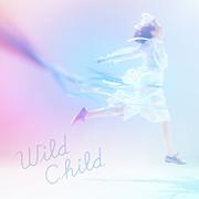 Wild Child CD