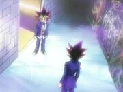 DMx037 Yugi meeting