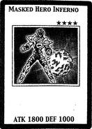 MaskedHEROInferno-EN-Manga-GX