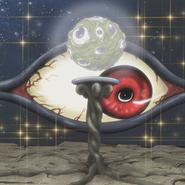 FutureVision-OW