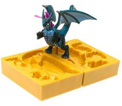 AmuletDragon-Tablet-FIGURE