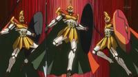 HeroicChallengerSpartan-JP-Anime-ZX-NC-3