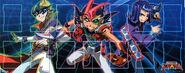 Playmat-JP-DVD-ZX6