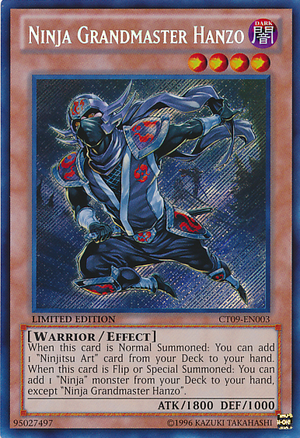 NinjaGrandmasterHanzo-CT09-EN-ScR-LE