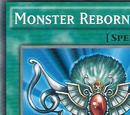 Monster Reborn
