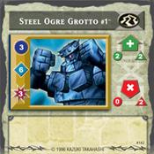 SteelOgreGrotto1Set1-CM-EN