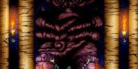 Maledizione del Demone