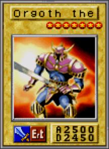 OrgoththeRelentless-ROD-EN-VG-card