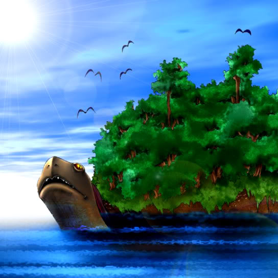 Alles nur geklaut... (Bekannte Motive & Inspirationen in One Piece) Latest?cb=20120621215325