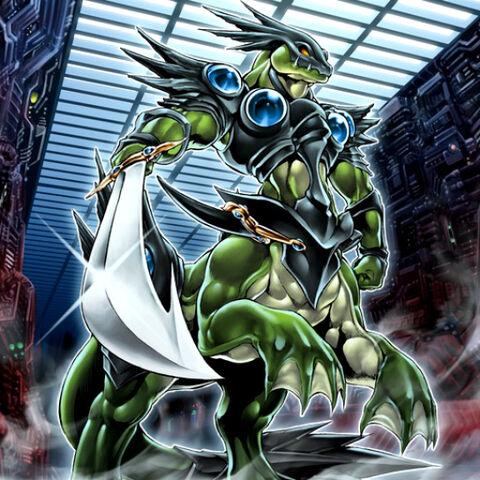 File:AlienShocktrooper-TF04-JP-VG.jpg