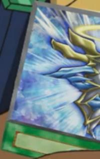 GloryShield-EN-Anime-5D