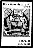 RockOgreGrotto1-EN-Manga-DM