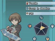 Yusuke-WC10