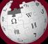 Wikipedia_logo.png