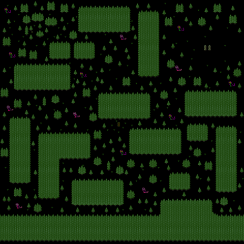 File:Forest World.png