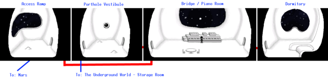 File:Spaceship Layout.png