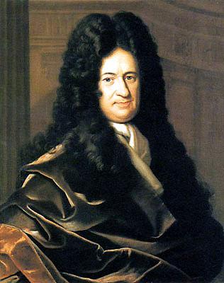 File:Gottfried Wilhelm von Leibniz.jpg