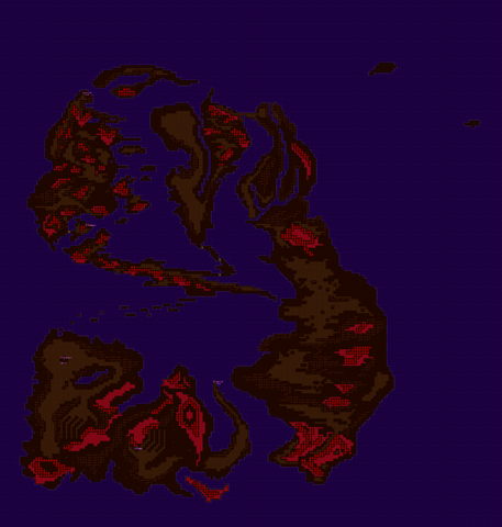 File:YN Famicom World Overworld Map (W. Locations Marked).png
