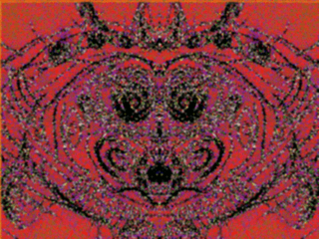 File:FACE.png