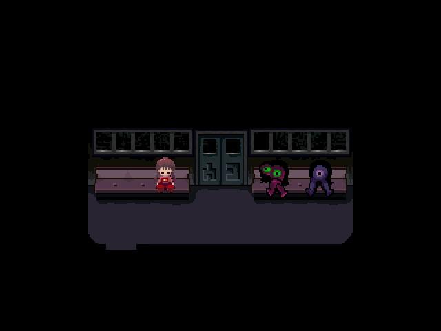 File:Inside train2.jpg