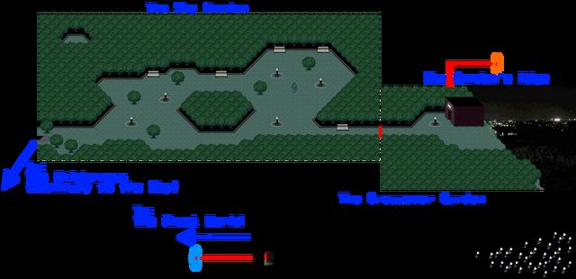 File:Sky garden Map.png
