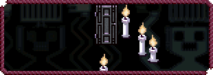 File:Yn card candle t.png