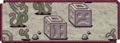 Thumbnail for version as of 15:31, February 17, 2014