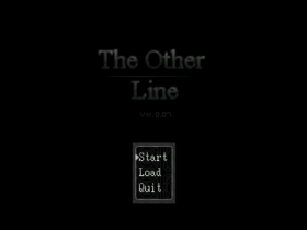 TheOtherLine1