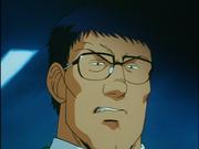 Ep6 Mister Iwamoto