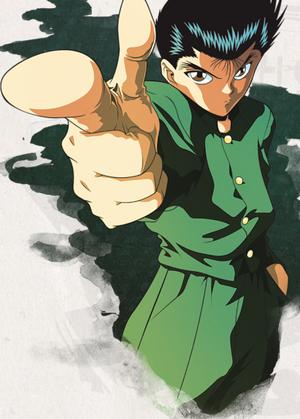 YusukeOfficial