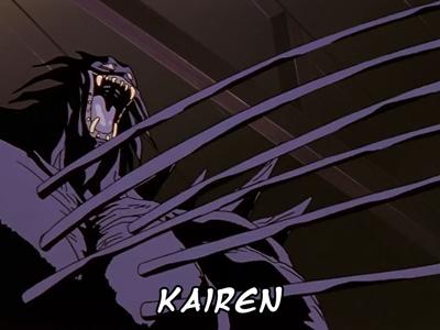 Archivo:Character - Kairen.jpg