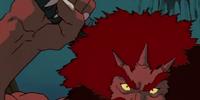 Gokumonki