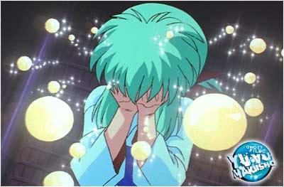 File:Yukina; Tears.jpg