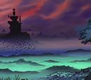 Maze Castle