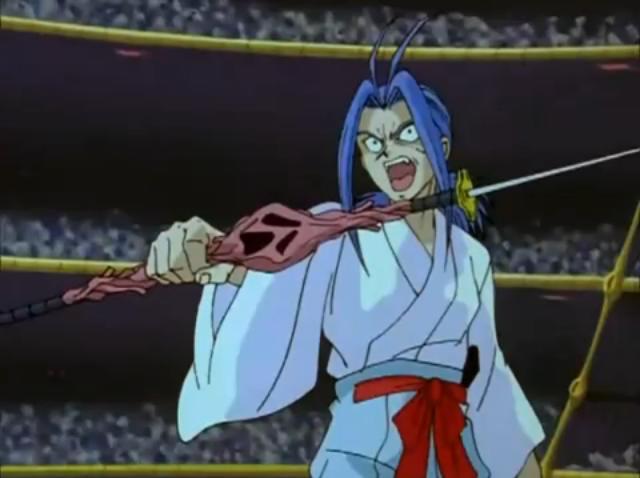 File:Banshee Shriek Sword.JPG